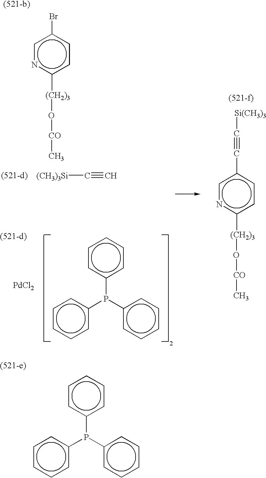Figure US20030011725A1-20030116-C00022