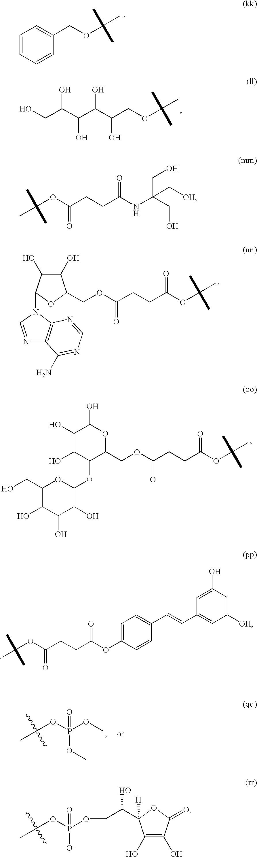 Figure US07723327-20100525-C00013