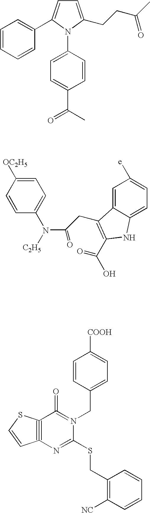 Figure US20100286174A1-20101111-C00002