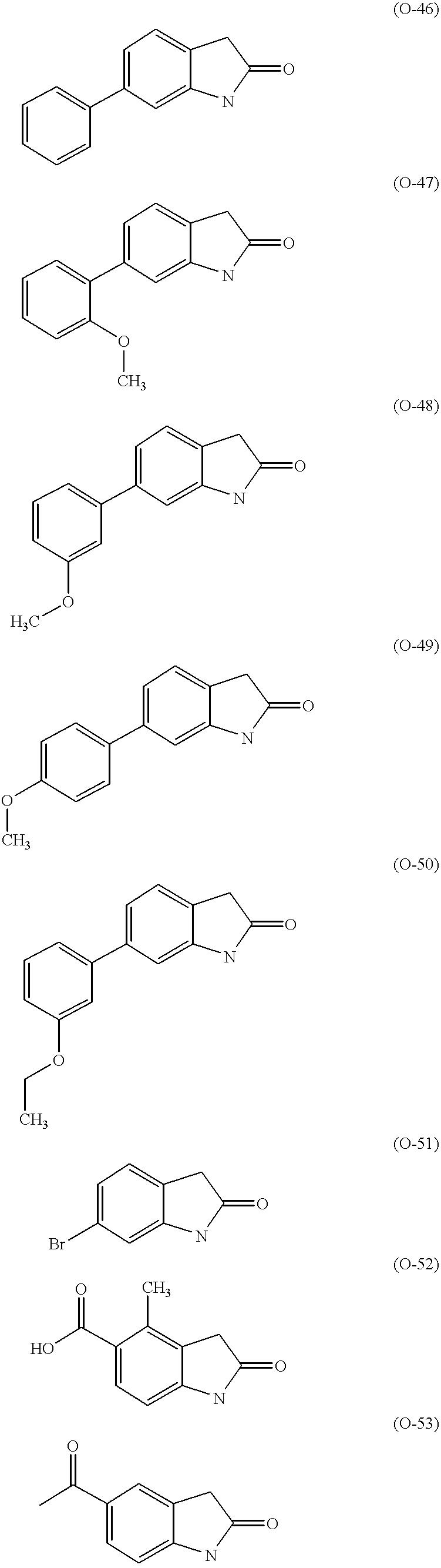 Figure US06514981-20030204-C00009