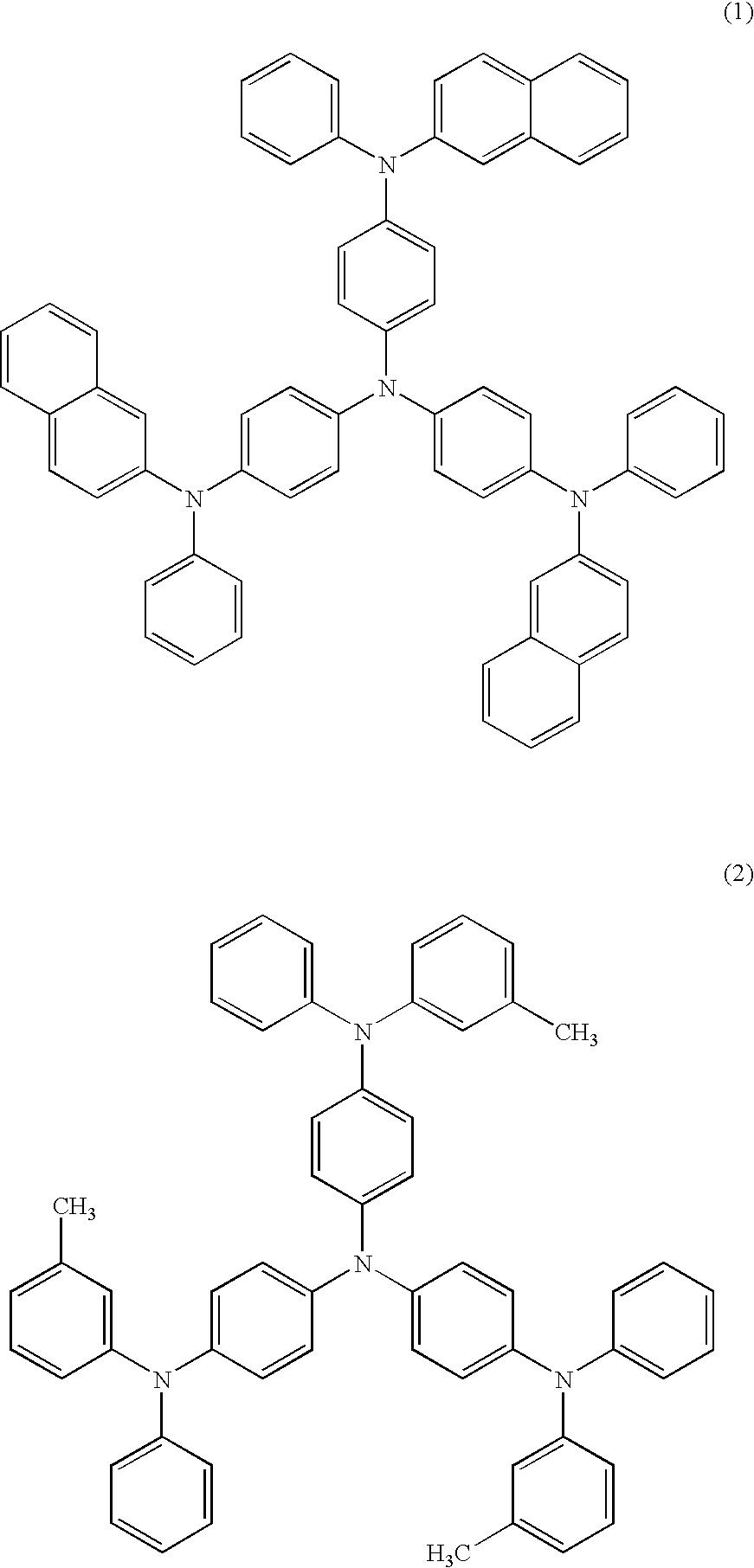 Figure US20050122038A1-20050609-C00001