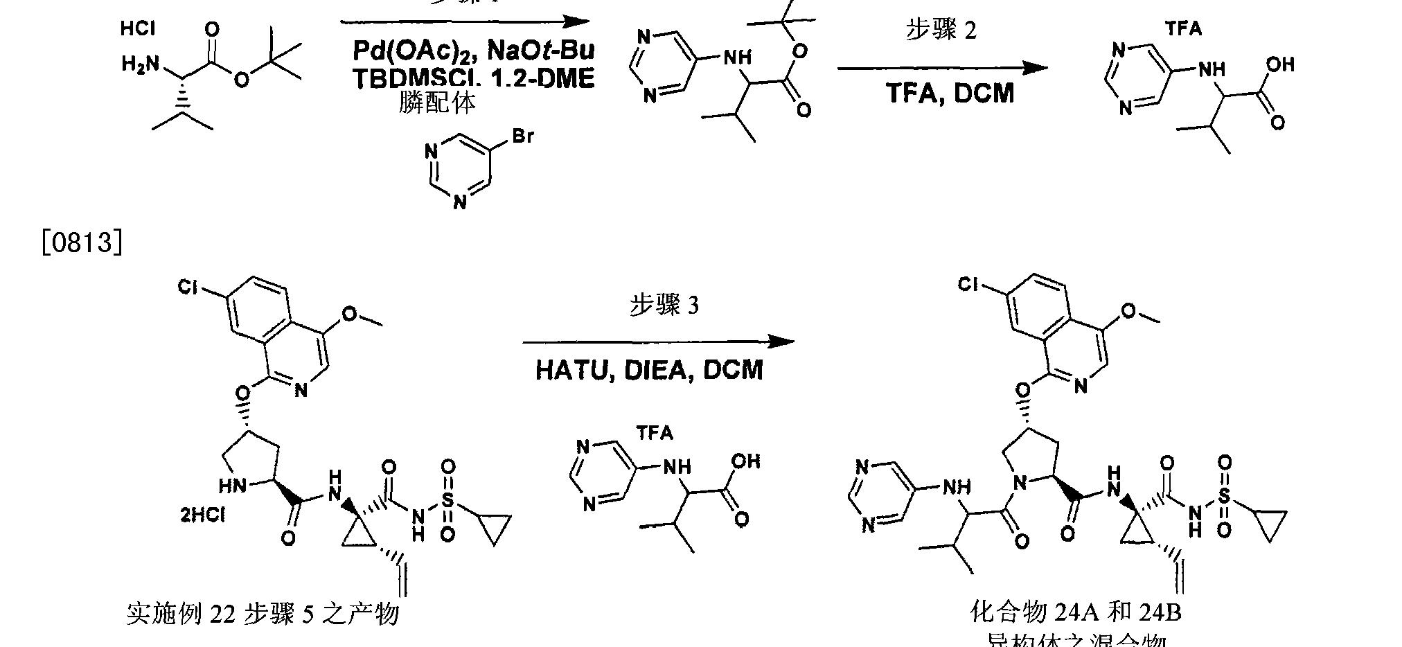 Figure CN101541784BD01011