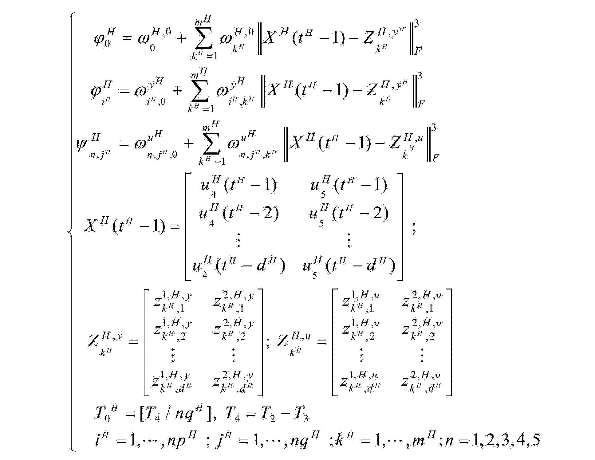Figure CN103610227BD00091
