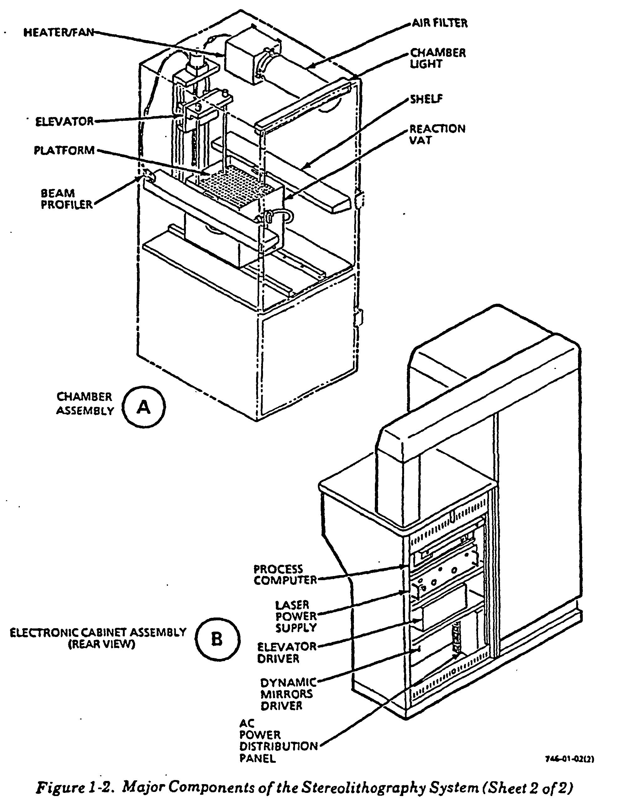 Air Lift 16130 Wiring Diagram. . Wiring Diagram M N Ch Ovka Heil Air Conditioner Wiring Diagram on