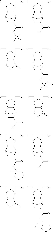 Figure US20080026331A1-20080131-C00067