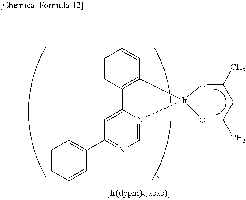 Figure US09831435-20171128-C00043