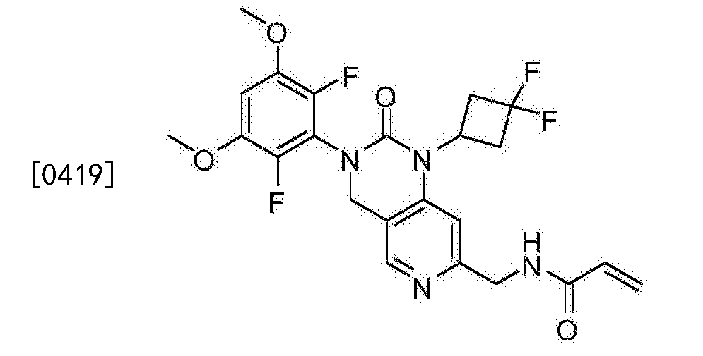 Figure CN107438608AD00521