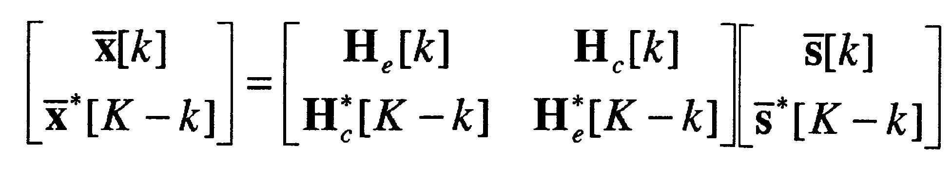Figure 112015010005017-pat00011