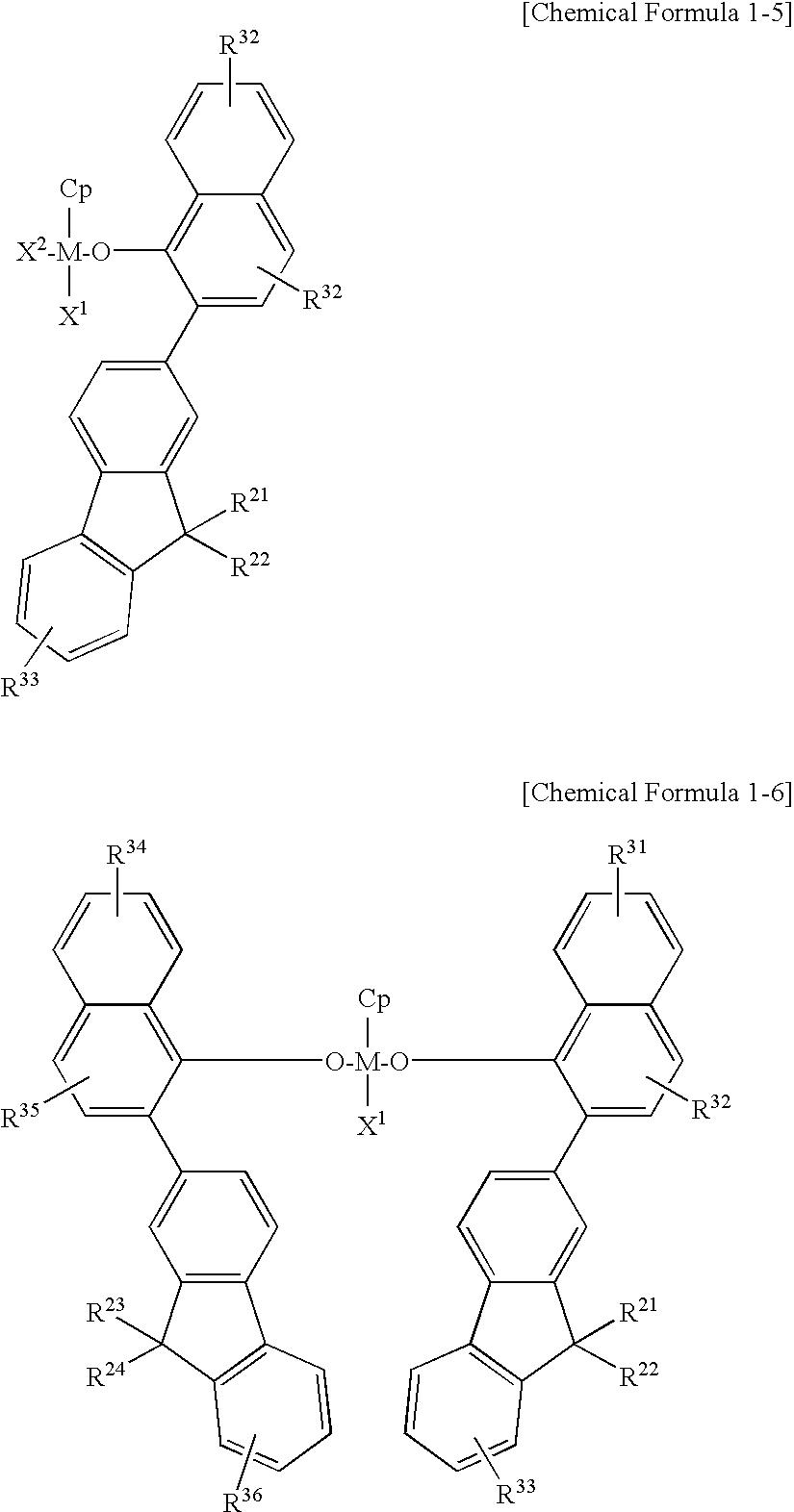 Figure US20100081776A1-20100401-C00003