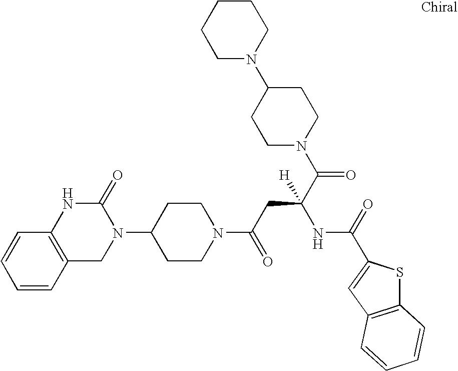 Figure US07842808-20101130-C00309