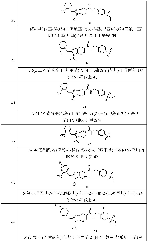 Figure PCTCN2017077114-appb-000020