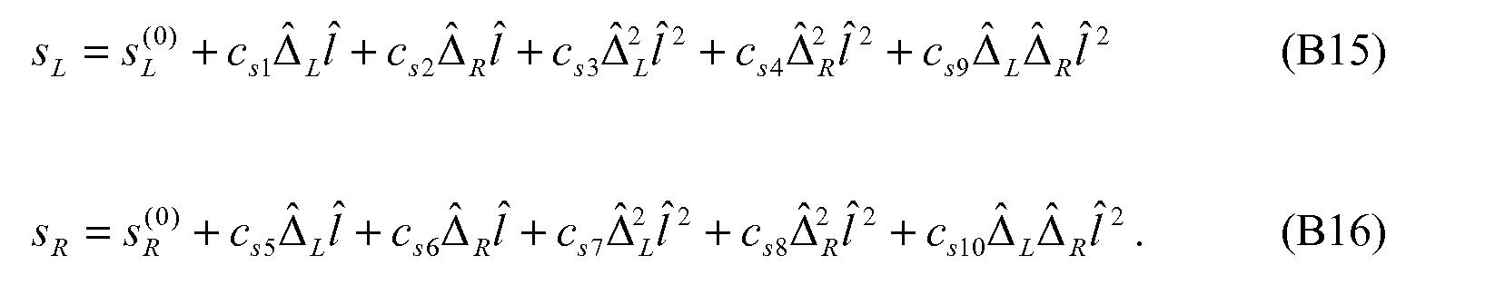 Figure imgf000035_0005