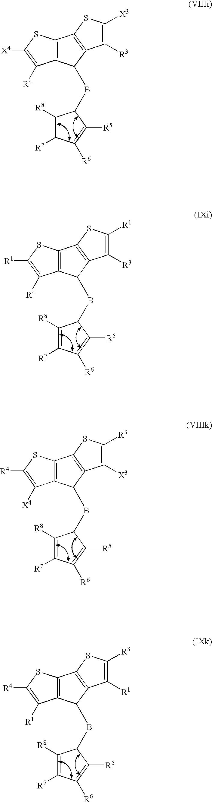 Figure US07910783-20110322-C00043