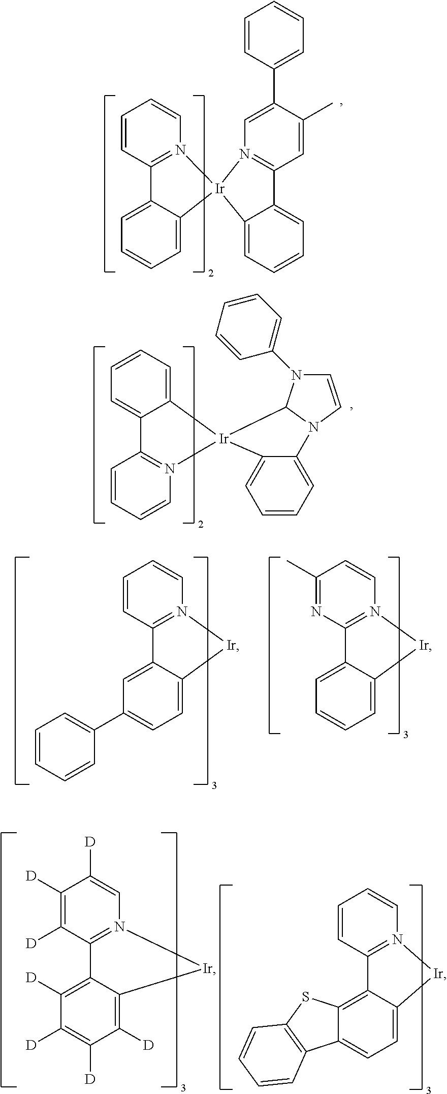Figure US10144867-20181204-C00088