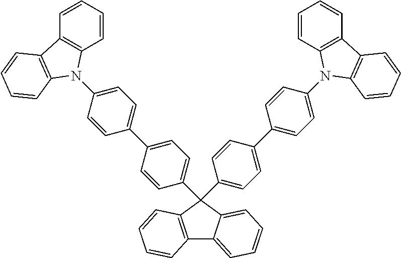 Figure US09193745-20151124-C00097