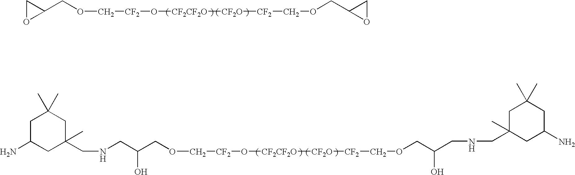Figure US08944804-20150203-C00042