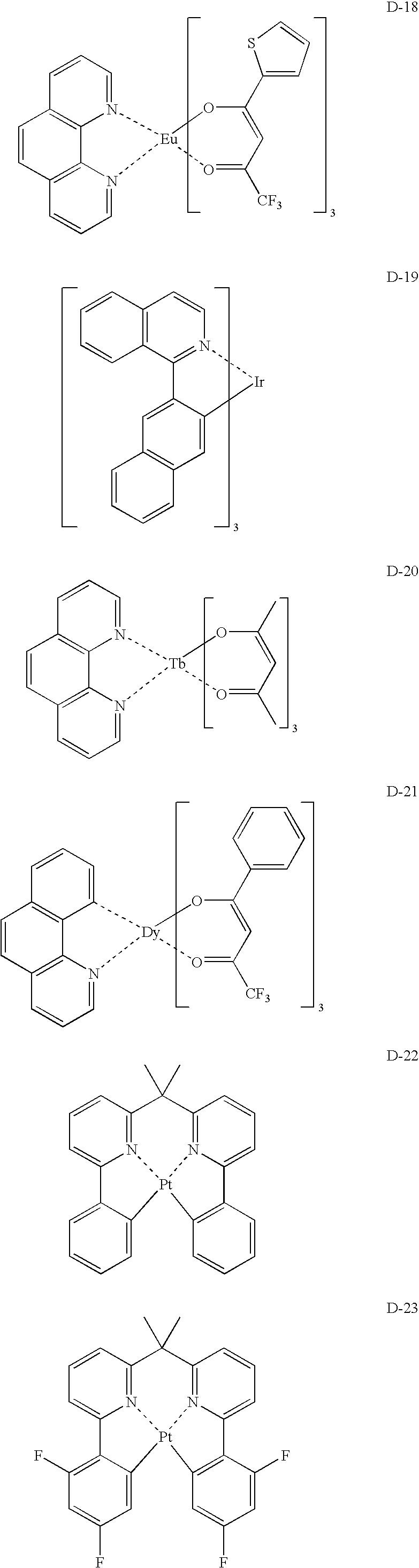 Figure US20100225229A1-20100909-C00004