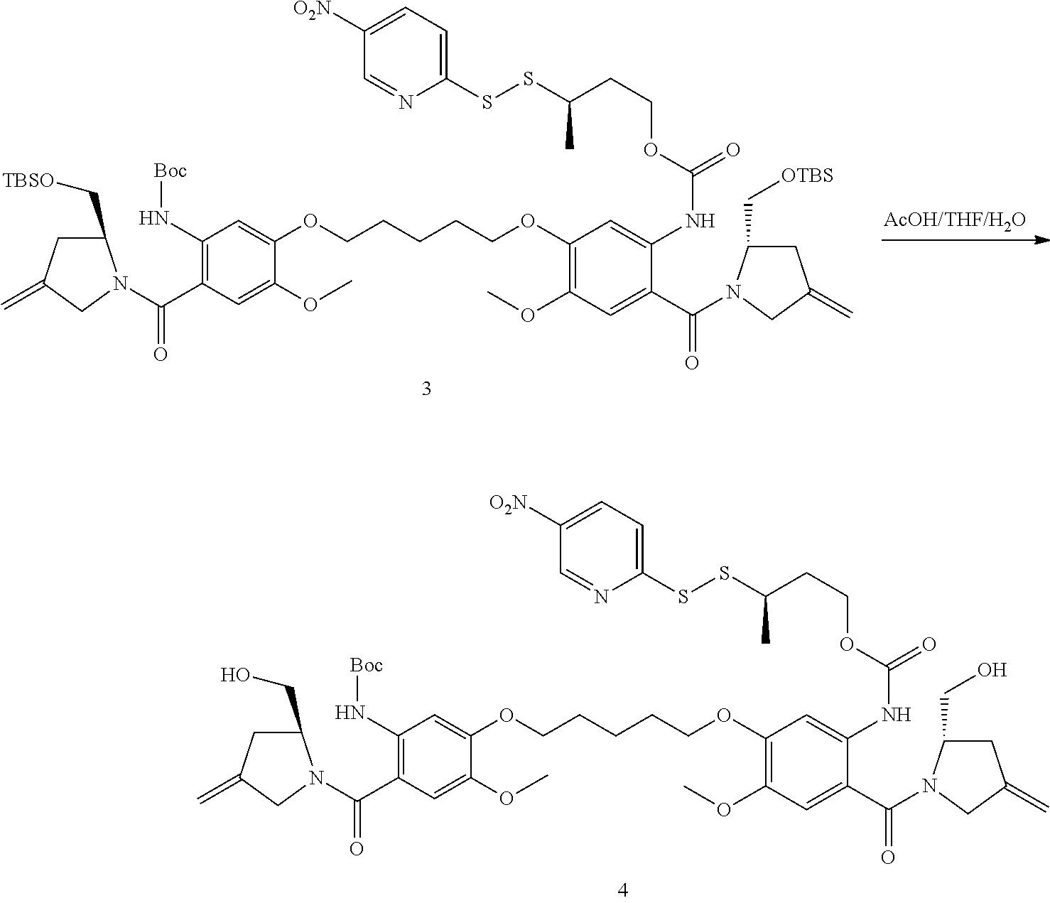 Figure US10058613-20180828-C00083
