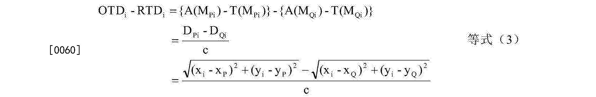 Figure CN106054129AD00081