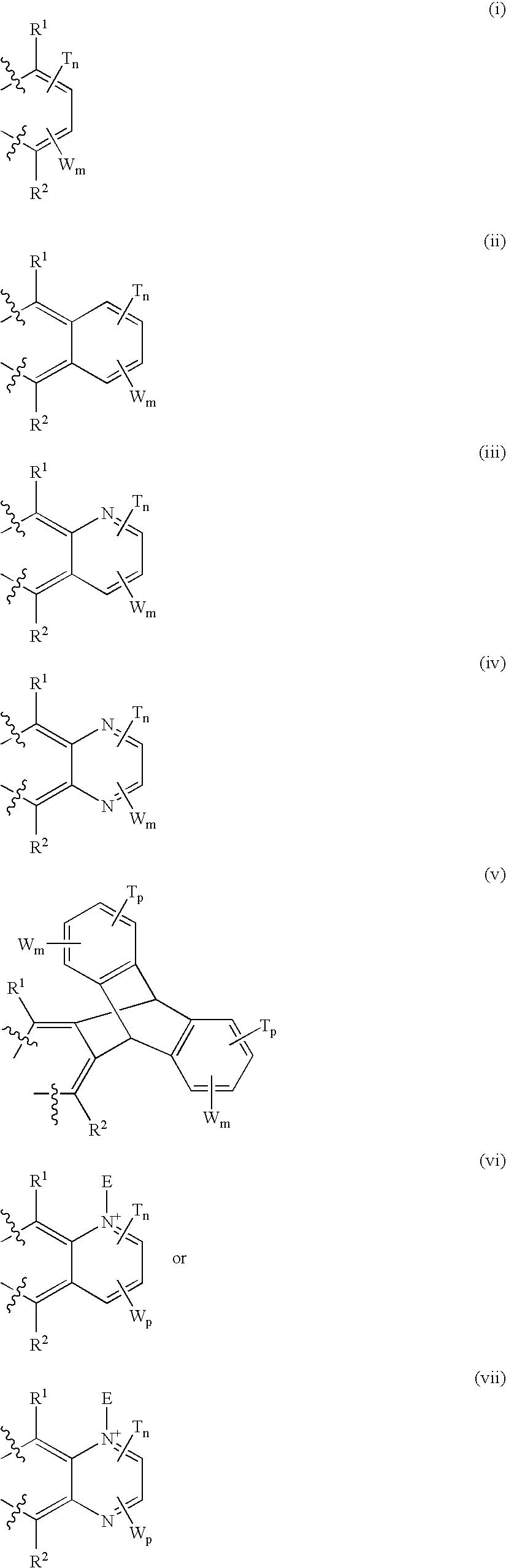 Figure US07794049-20100914-C00003