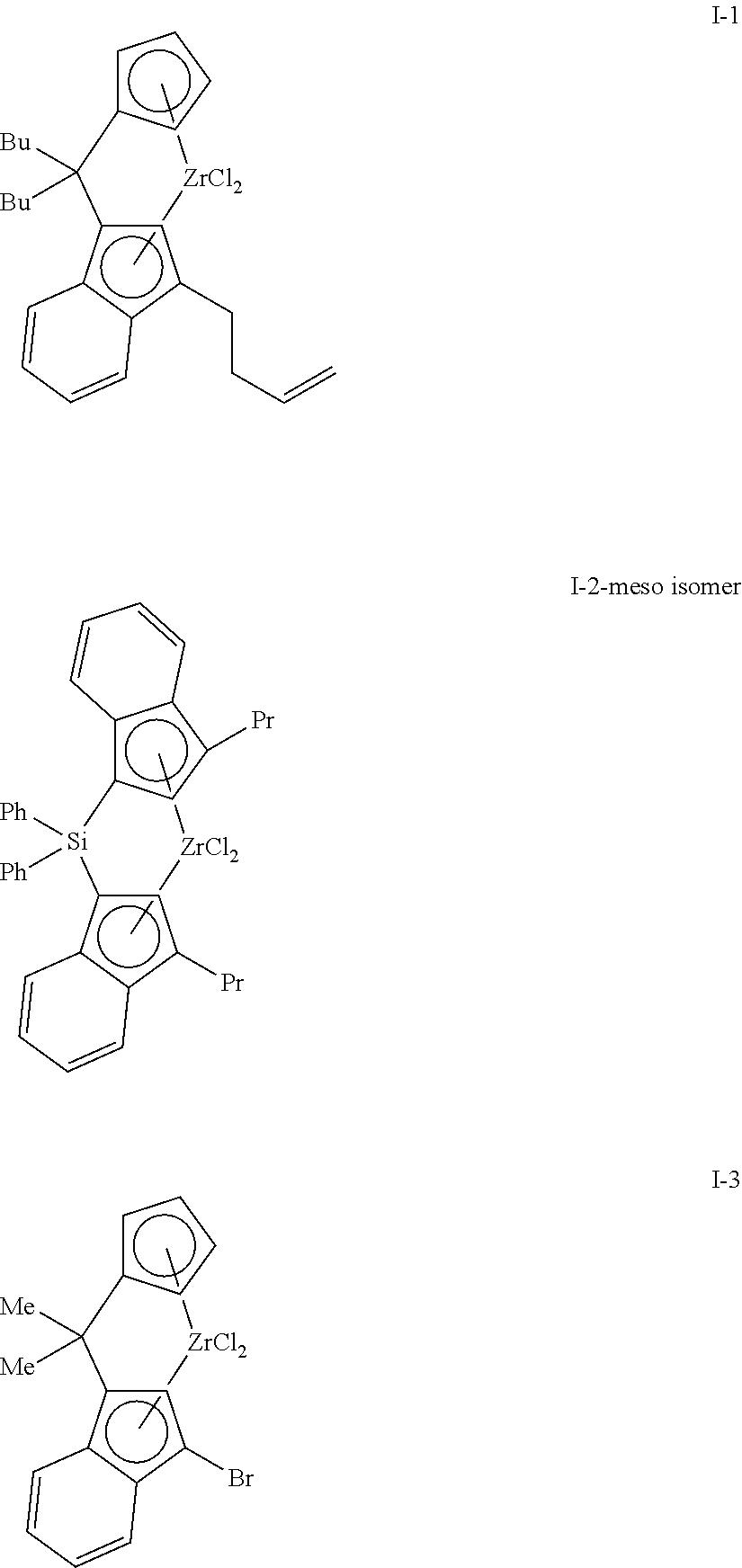 Figure US08288487-20121016-C00051