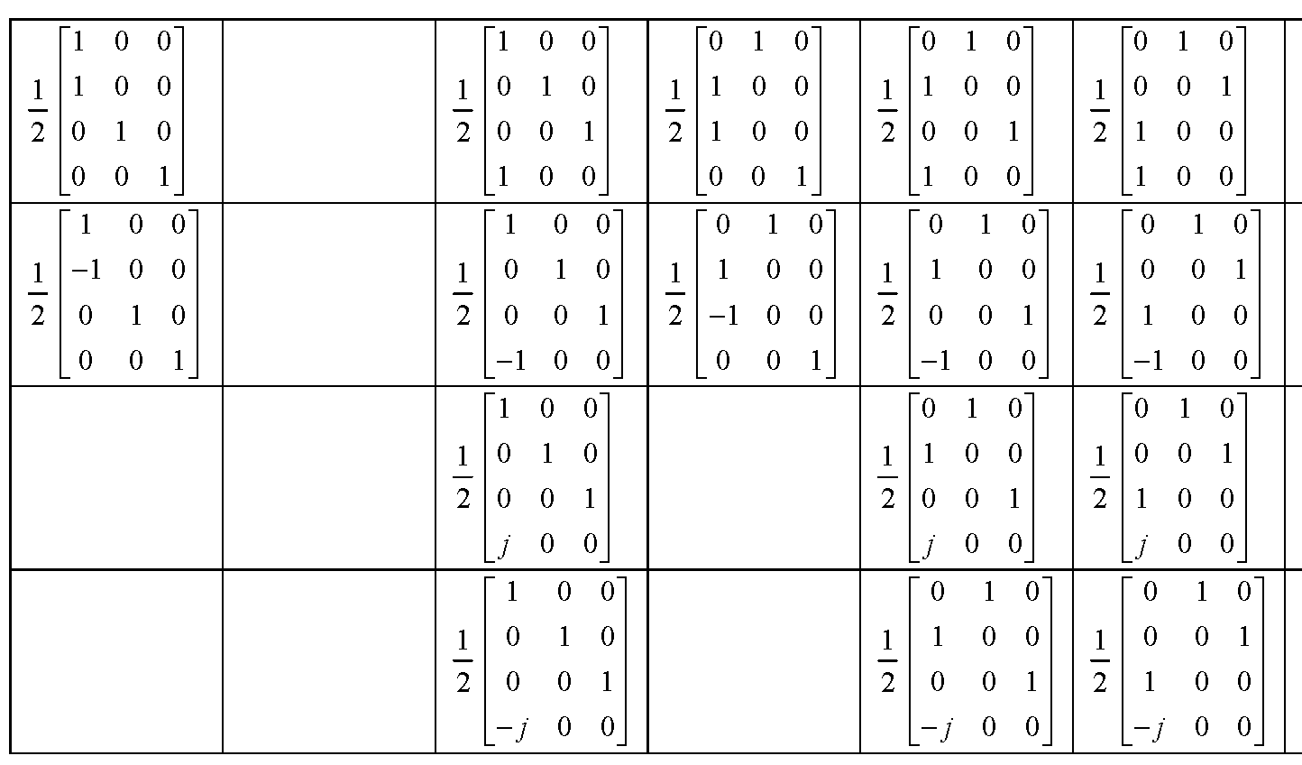 Figure 112010009825391-pat01061
