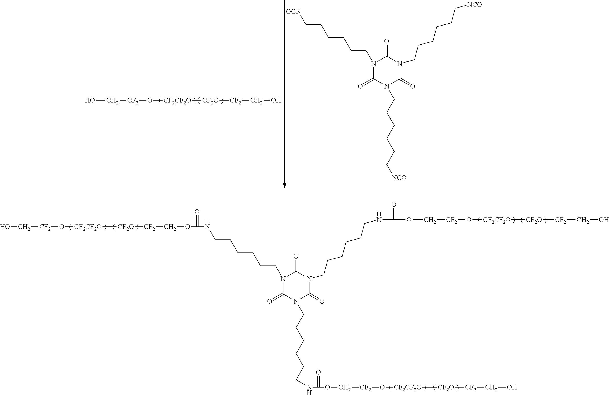 Figure US09314548-20160419-C00025