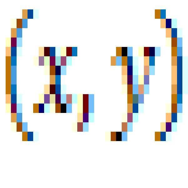 Figure 112013030536847-pct00020