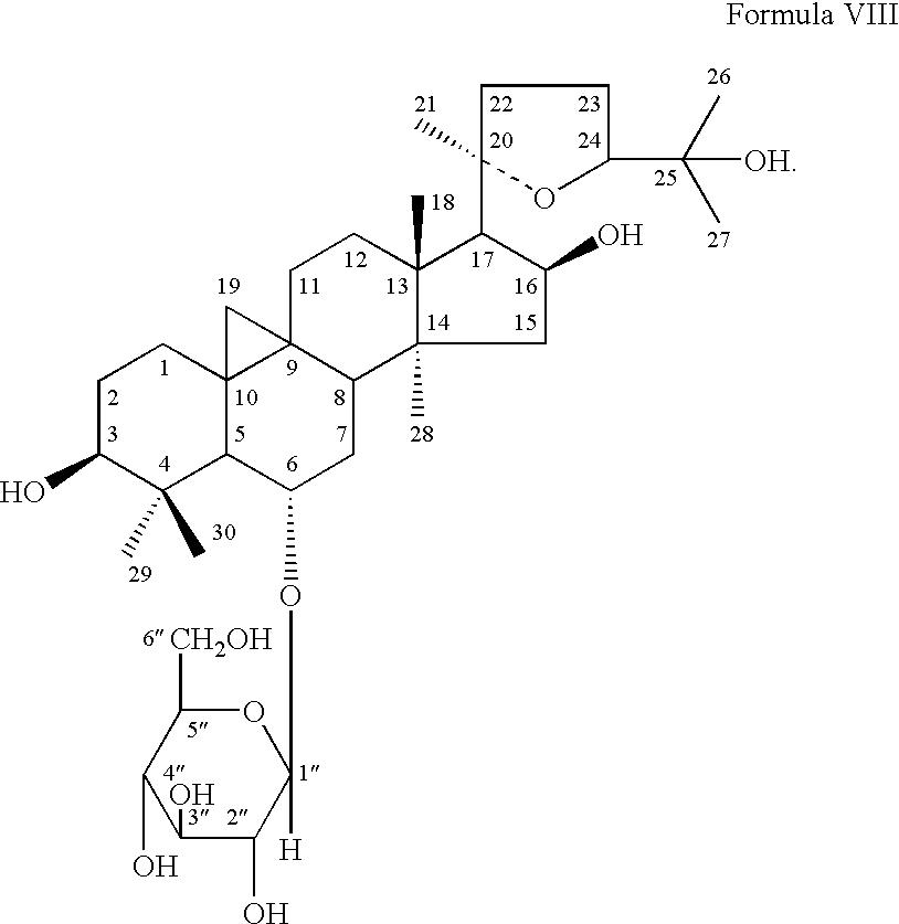 Figure US20060292251A1-20061228-C00028