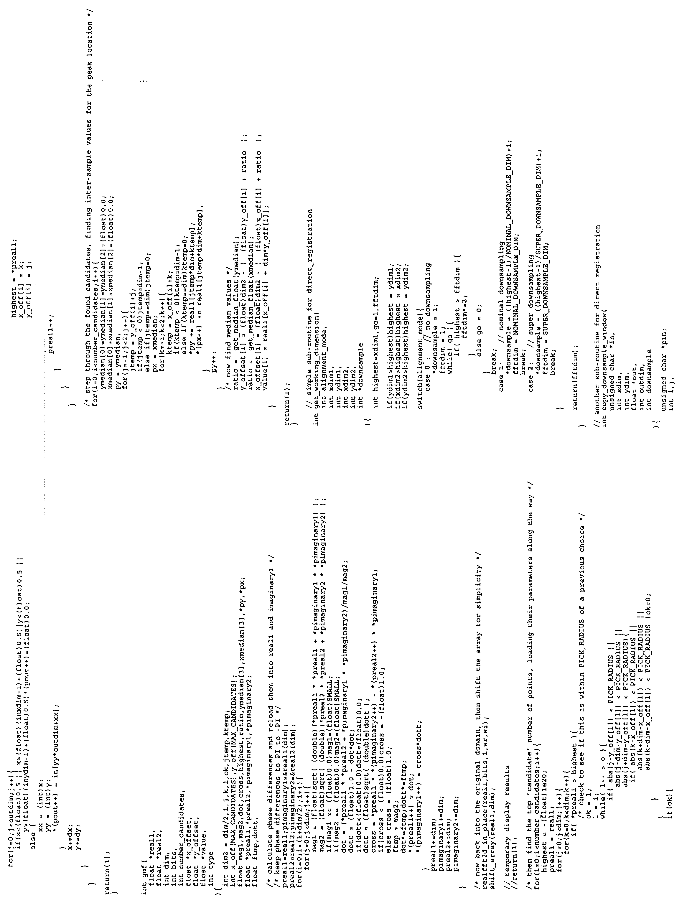 Figure US20020118831A1-20020829-P00085