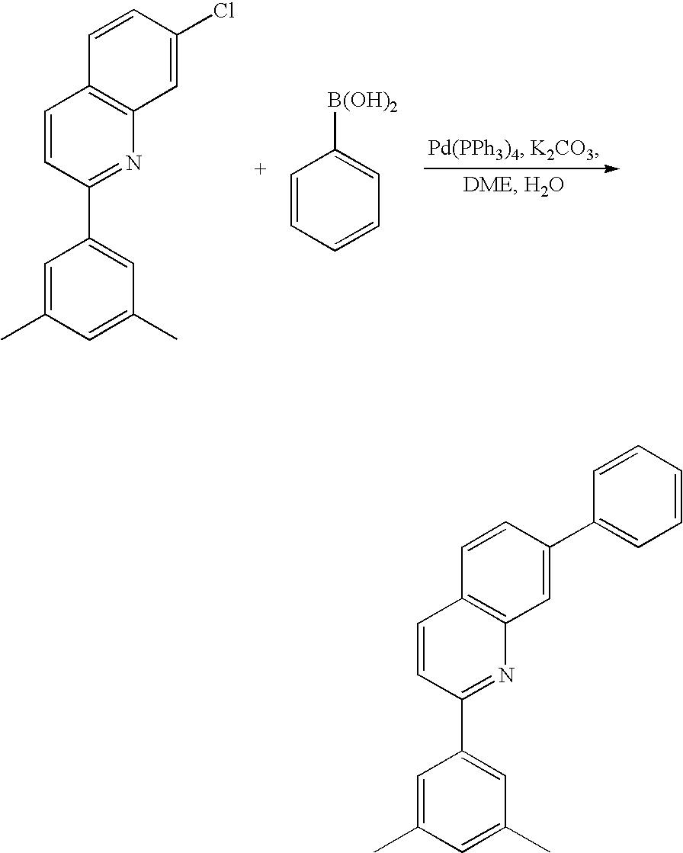 Figure US20080261076A1-20081023-C00087