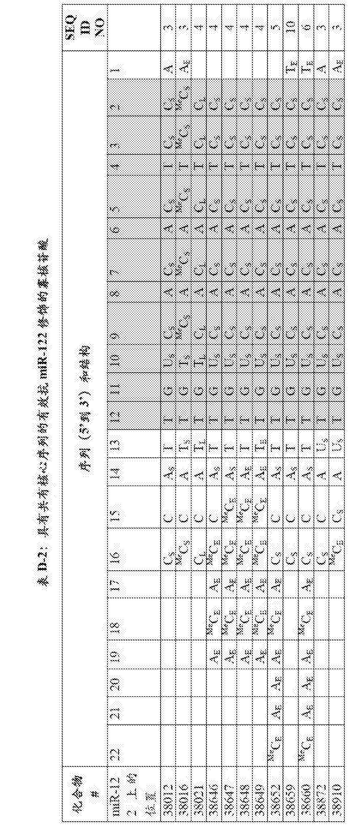 Figure CN105378080AD00701