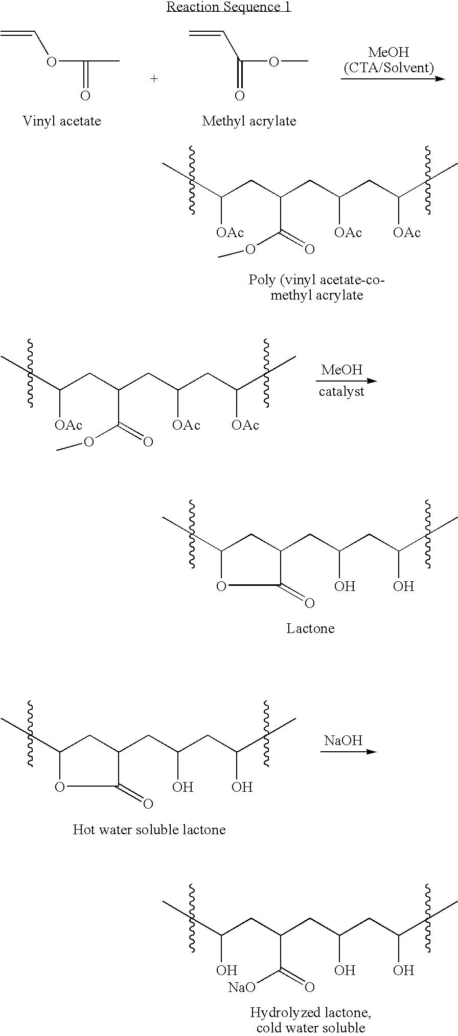 Figure US07476325-20090113-C00001