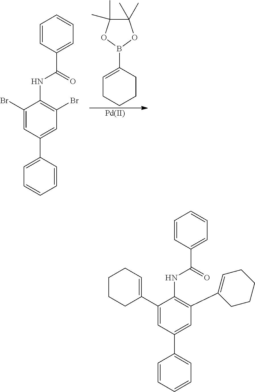 Figure US09735377-20170815-C00160