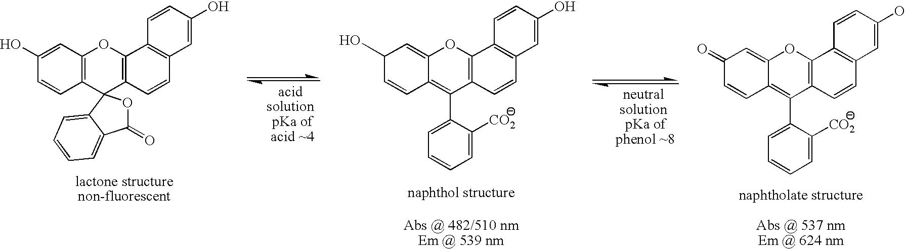 Figure US20060051874A1-20060309-C00001