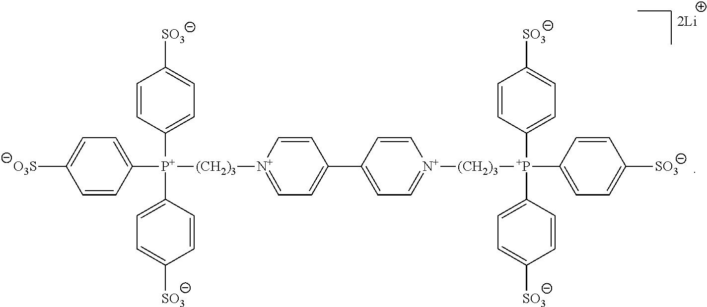 Figure US09939701-20180410-C00004