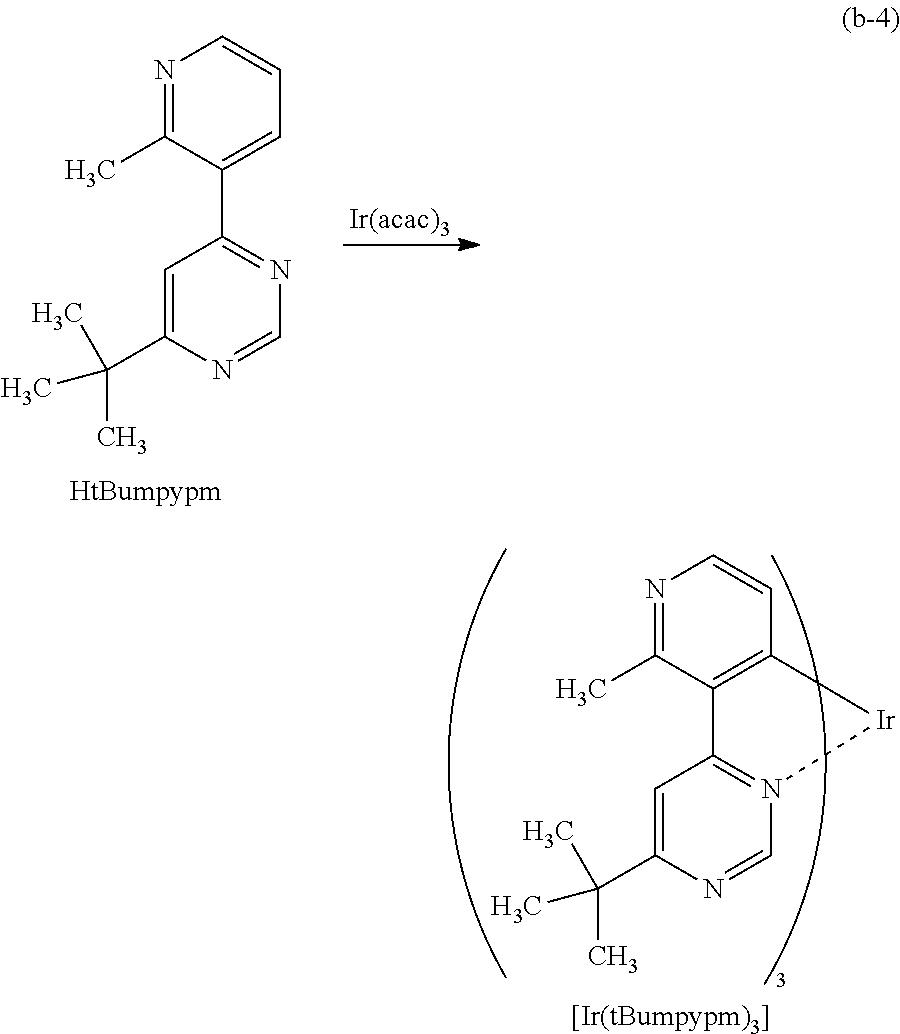 Figure US08889858-20141118-C00037