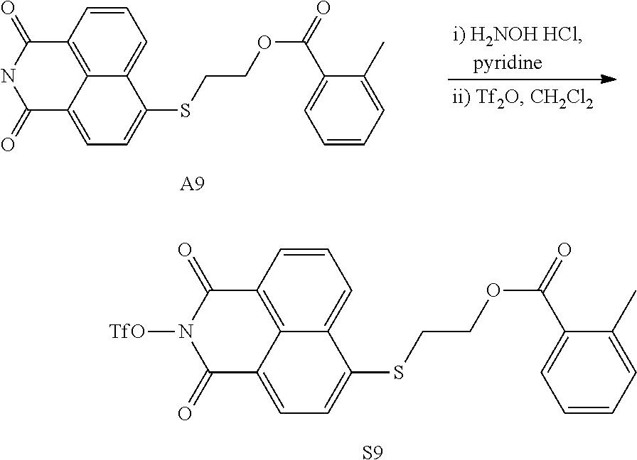 Figure US09383644-20160705-C00078