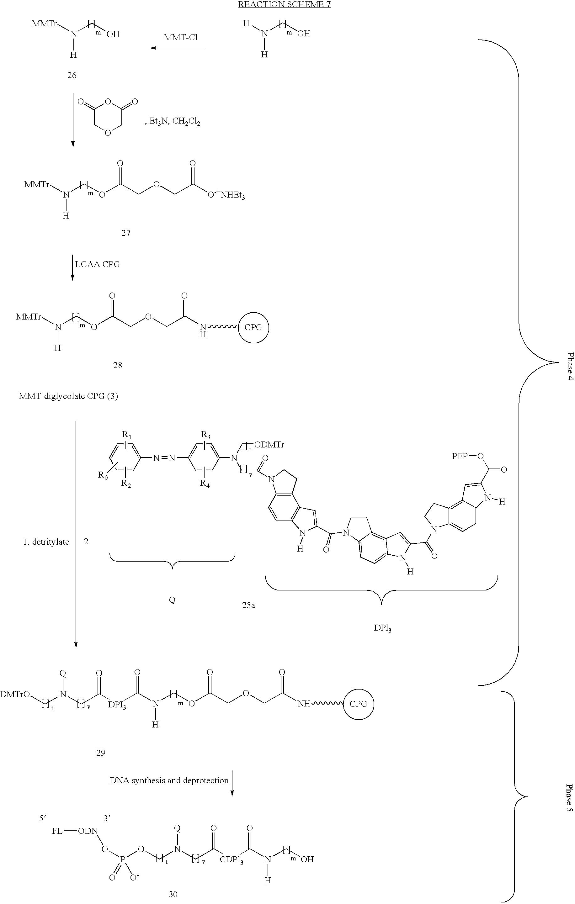 Figure US06699975-20040302-C00011