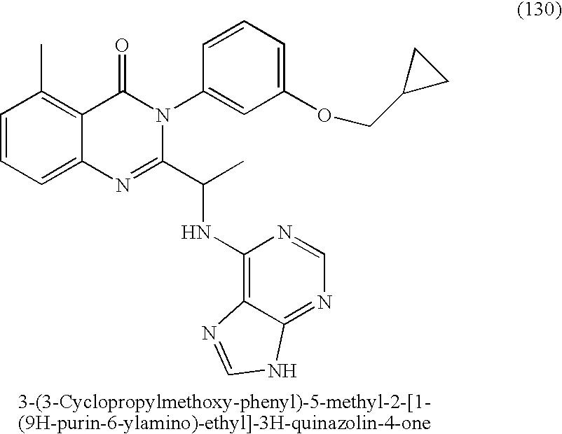 Figure US07932260-20110426-C00133