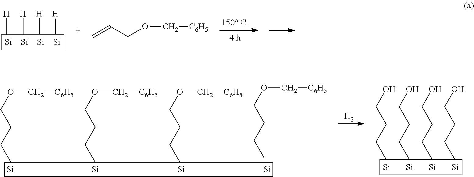 Figure US20110143447A1-20110616-C00014