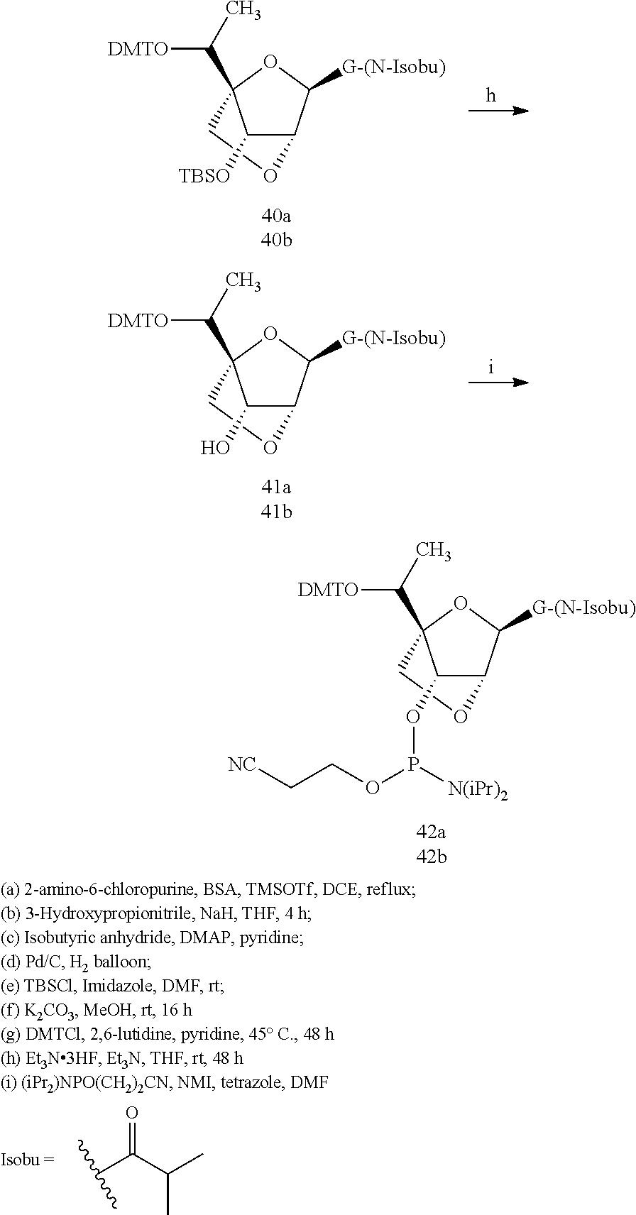 Figure US08088746-20120103-C00017
