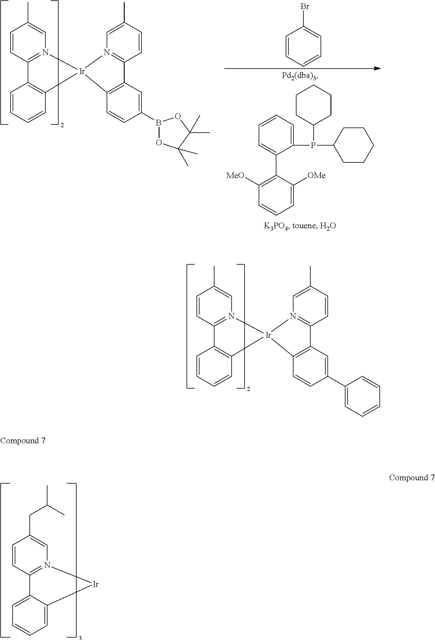 Figure US09899612-20180220-C00063
