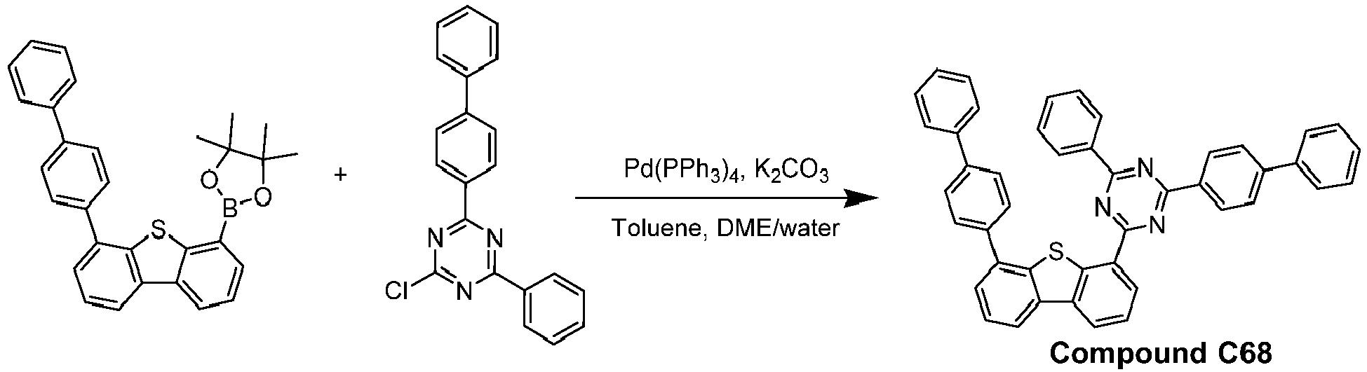 Figure imgb0370