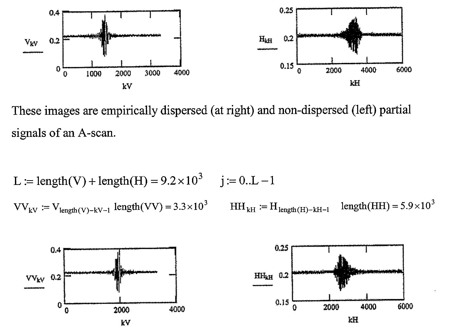 Figure US20030043381A1-20030306-P00005