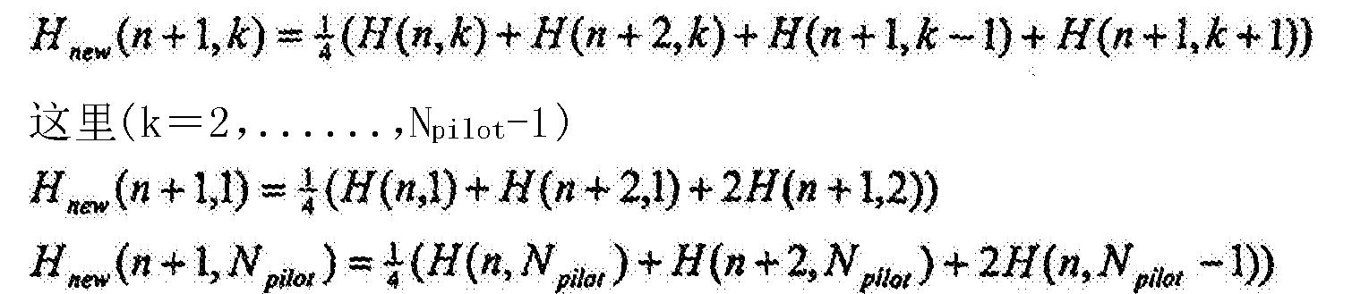 Figure CN101188597BD00122