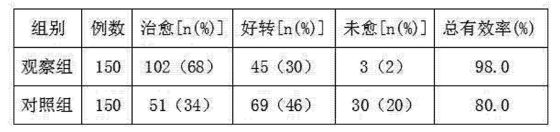 Figure CN104258350AD00083