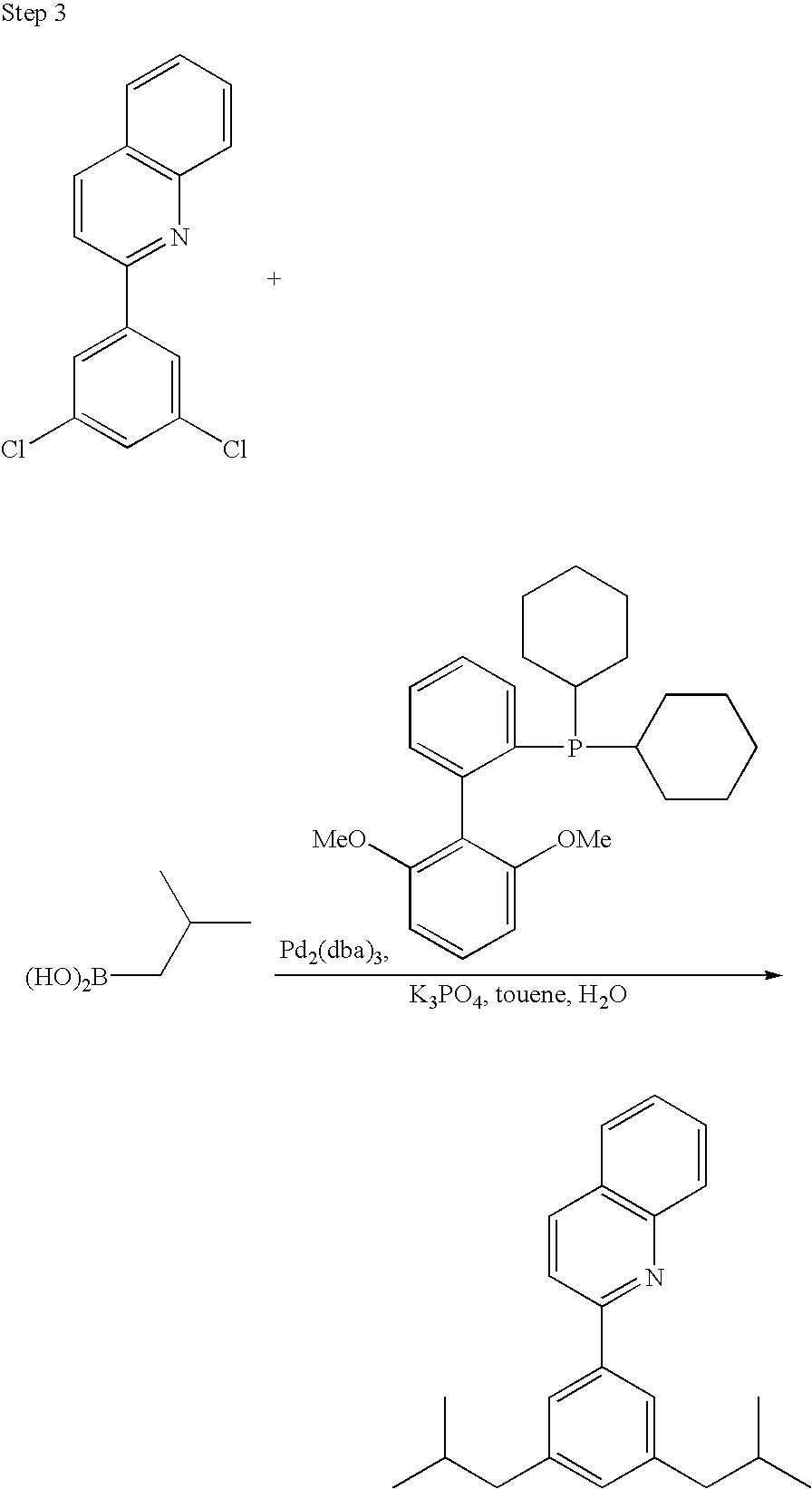 Figure US20080261076A1-20081023-C00105