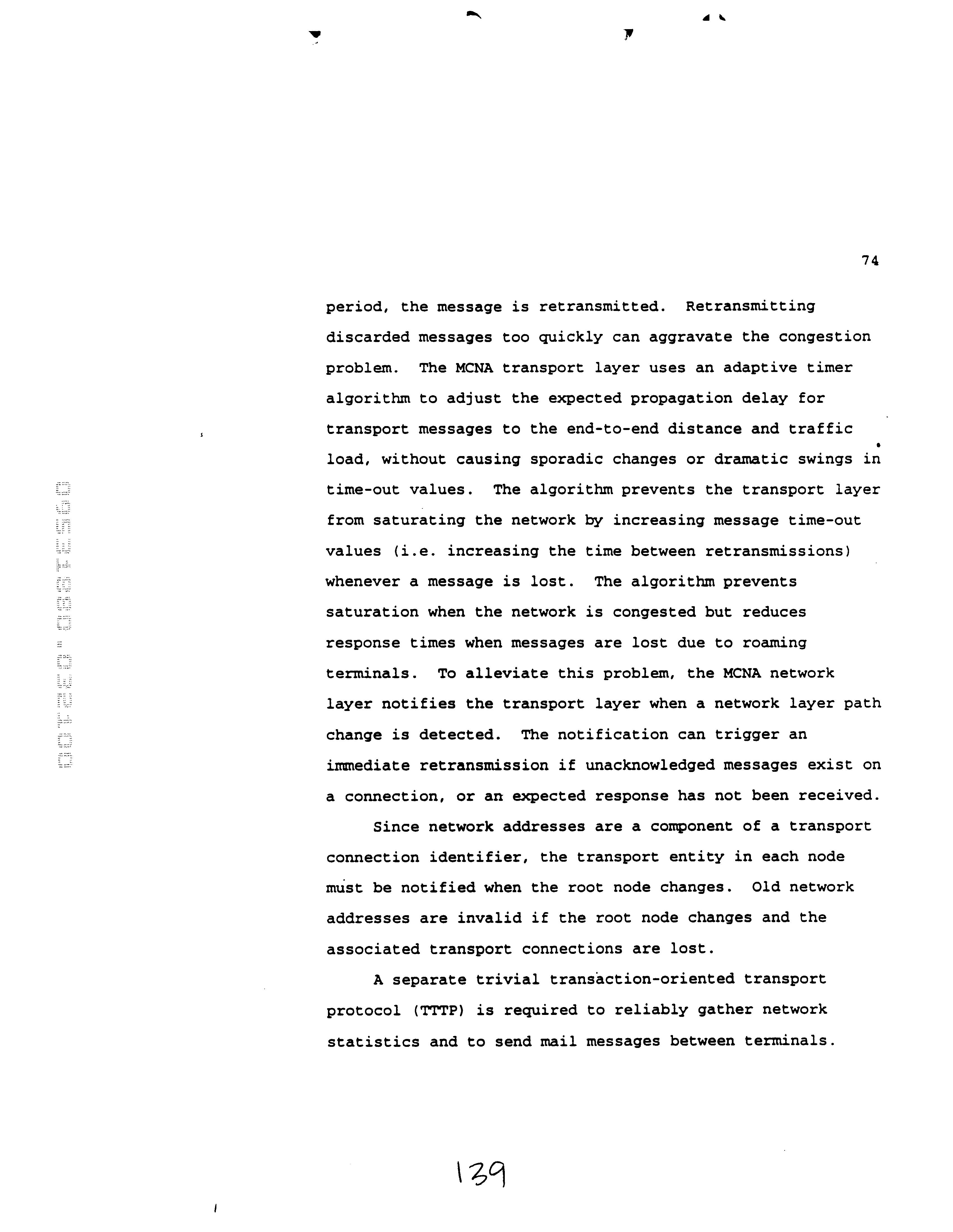 Figure US06400702-20020604-P00080