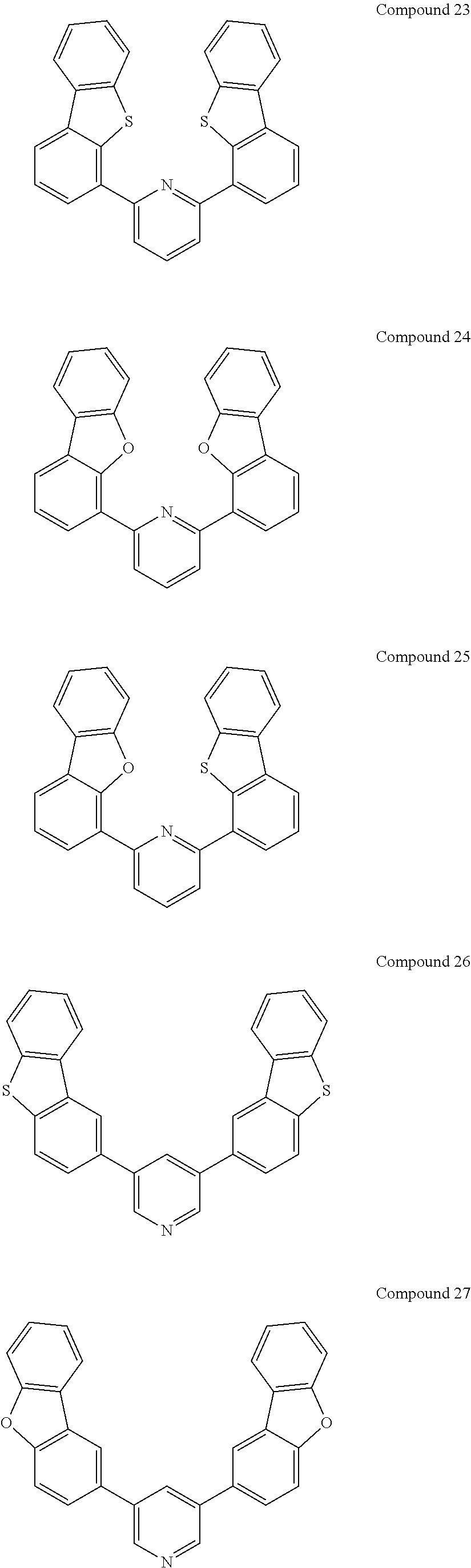 Figure US08580402-20131112-C00033